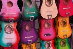 What is the Best Business Music ?